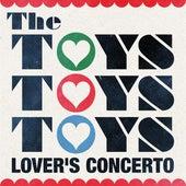 Lover's Concerto de The Toys