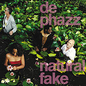 Natural Fake von De-Phazz