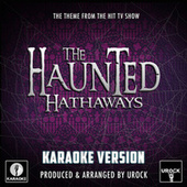 The Haunted Hathaways Main Theme (From
