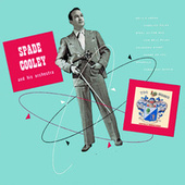 Complete Recordings by Spade Cooley