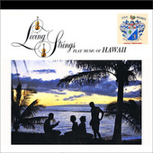 Hawaii de Living Strings