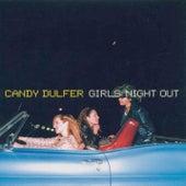 Girls Night Out de Candy Dulfer