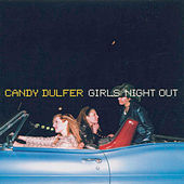 Girls Night Out de Candy Dulfer