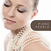 Piano Pearls von Various Artists