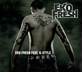Ek is back - Famous 5 von Eko Fresh