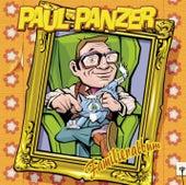 Familienalbum von Paul Panzer