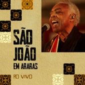 São João em Araras - ao Vivo von Gilberto Gil