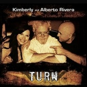 Turn by Kimberly and Alberto Rivera