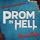 Prom King by Audio Chateau