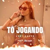 Tô Jogando by Dani Russo