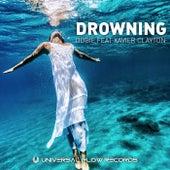 Drowning by Dobie