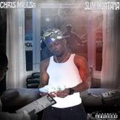 SlimMontana by Chris Mills
