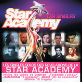 Les Singles by Star Academy I