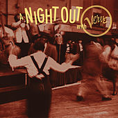 A Night Out With Verve de Various Artists
