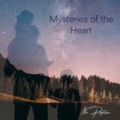 Mysteries of the Heart von Nir Popliker