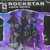 Rockstar (Asow Remix) von $Tezee