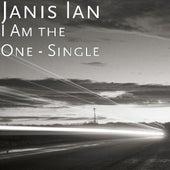 I Am the One - Single von Janis Ian
