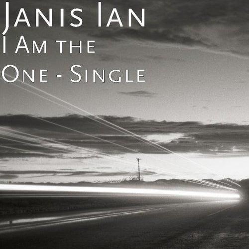 I Am the One - Single by Janis Ian