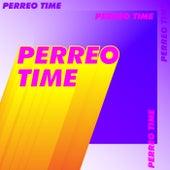 Perreo time de Various Artists