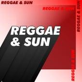 Reggae & Sun de Various Artists