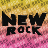 New Rock by Various Artists