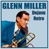 Glenn Miller Dejavu Retro by Orquesta Bellaterra