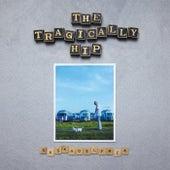 Saskadelphia by The Tragically Hip