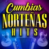Cumbias Norteñas Hits de Various Artists