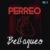 Perreo & Bellaqueo Vol. 5 de Various Artists