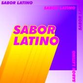 Sabor Latino Top de Various Artists