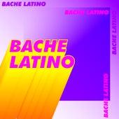 Bache Latino de Various Artists