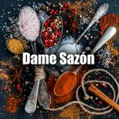 Dame Sazón de Various Artists