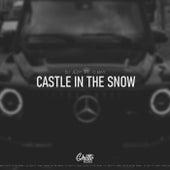 Castle In The Snow by DJ Jedy