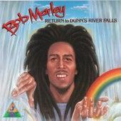 Return To Dunn's River Falls de Bob Marley