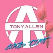 Good Time de Tony Allen