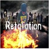 Retaliation by OTR