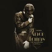 20 Anos – Ana Laíns e Convidados ao Vivo no Casino Estoril (Ao Vivo) de Ana Laíns