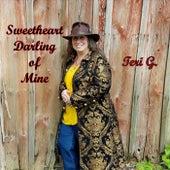 Sweetheart Darling of Mine by Teri G.