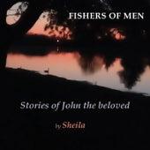 Fishers of Men de Sheila