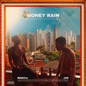 Money Rain von Joe