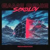 Renaissance de Game Genie Sokolov