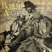 Beggar & Co von Beggar & Co