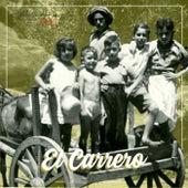 El Carrero de Atahualpa Yupanqui