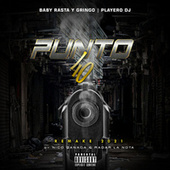 Punto 40 (feat. Baby Rasta & Gringo) (2021) de Playero