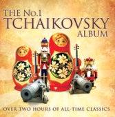 No 1 Tchaikovsky Album by Various Artists