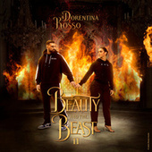 Beauty And The Beast 2 de Kosso