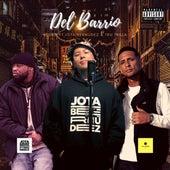 Del Barrio (World Wide Hustler) (feat. Jota Bermúdez & Tru Trilla) by FPC Studios Music
