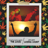 The Loud / Losing Count by Nitti Gritti