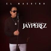 El Maestro by Jay Perez