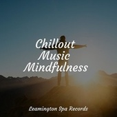 Chillout Music Mindfulness by Sleepy Times